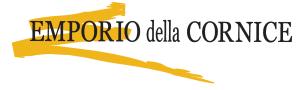 Emporio della Cornice Logo